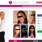 site Adultere Rencontre
